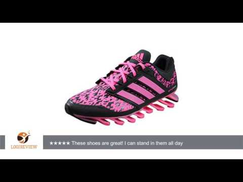 adidas-springblade-drive-women's-running-shoes-|-review/test