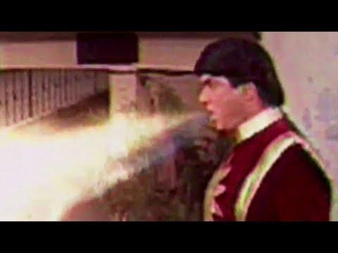 Shaktimaan Hindi – Best Kids Tv Series - Full Episode 198 - शक्तिमान - एपिसोड १९८