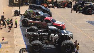 Monster Jam 2019   Monster Trucks  Monster Jam   Monster Jam Videos   Trucks