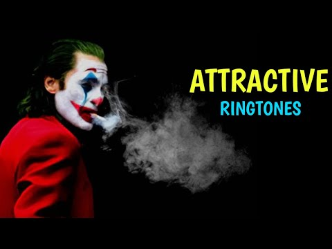 #attractive-top-5-best-attractive-ringtones-||-all-time-hits-||-download-links-in-description