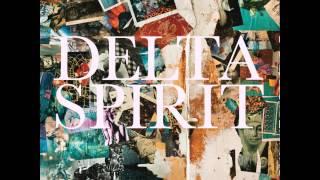 Delta Spirit - Yamaha