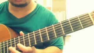 Hạ Trắng - Vị Tất - Guitar.4dummies.info
