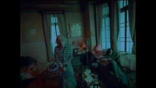 黒夢 - NITE&DAY