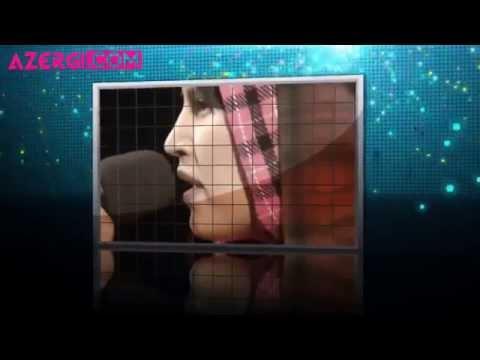 NEW HAZARAGI SONG 2015, Anahita Ulfat, Alijo – Dambora