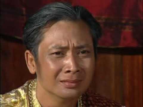 #01រឿង បារមីព្រះអង្គចេកព្រះអង្គចម khmer movie