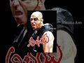 Abhay Full Movie - Kamal Hassan, Raveena Tandon, Manisha Koirala
