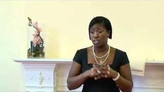 Onyi Anyado/B1 COACHING: Monthly Life coaching workshops.
