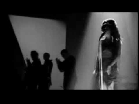 BEST VIDEO - Long day (rare audio) - Amy Winehouse music