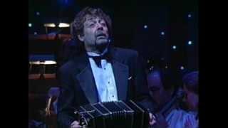 Forever Tango - Adios Nonino