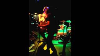 Stardog -  Let It Go (Def Leppard) Cover