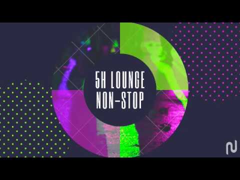 Lounge Nu Jazz Ambient Electronica (Nufonic)