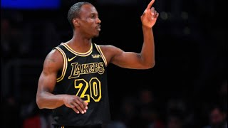 "Andre Ingram ""Diamond Teeth Samurai"" NBA YoungBoy"