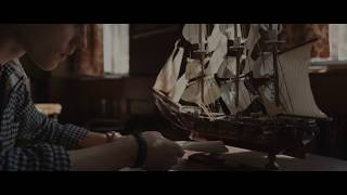 Lost Frequencies feat. Janieck Devy - Reality (Official Video)
