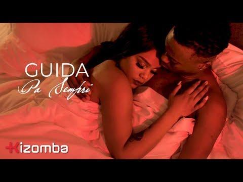 Guida - Pa Sempri | Official Video