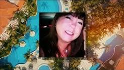 URLAUBSZIEL: Mysteriöse Todesfälle in der DomRep