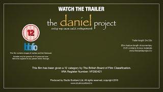 TDP Trailer 2016