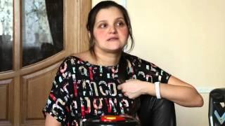 видео Массаж от закисания глаз у малышей , массаж слезного канала ( eyes sour )