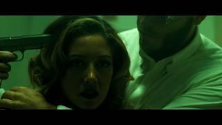SAZE - I Won't Lie (Official Video)
