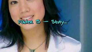 Okay, first off.... WHEEE I TAUGHT MYSELF HOW TO KARAOKE-SUB!! :D O...