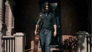 Shooter Jennings - The Other Life Pt. 1 [OFFICIAL VIDEO] YouTube Videos