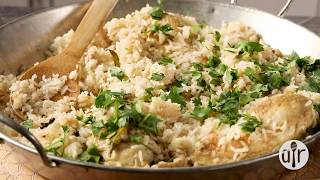 How to Make Chicken Biryani Hyderabadi Style | Dinner Recipes | Allrecipes.com