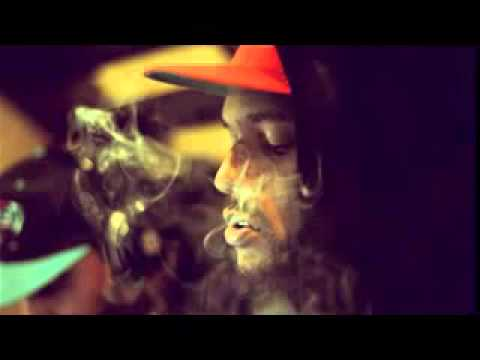 Schoolboy Q   My Hatin' Joint Prod  By Mike Will   YouTube