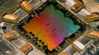 未来を創る量子技術