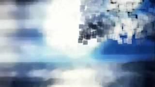 Goreči ogenj - Alexia & Karant Orkestra