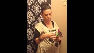 Pregnancy Week 39 Baby Buys Thumbnail