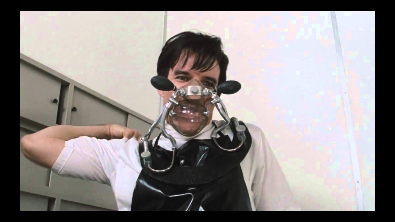 базы злой стоматолог гиф плохое чувство