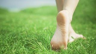 обострение подагры что делать. отекают косточки на ногах