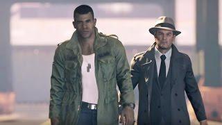 """Mafia 3 Official """"Revenge"""" Launch Trailer"""