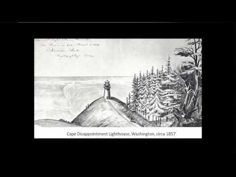 Brilliant Beacons - Eric Jay Dolin