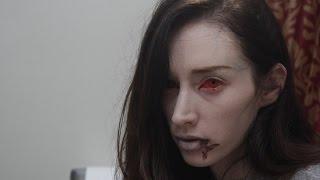 Инфекция (трейлер телеканала Остросюжетное HD)