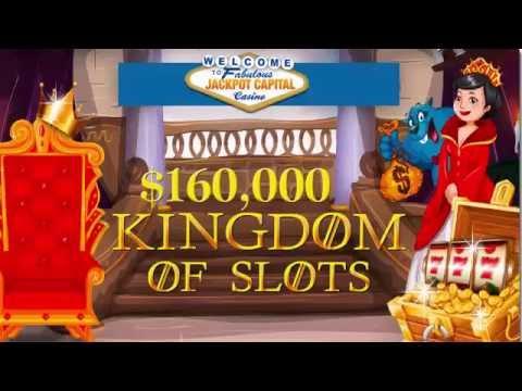 Video Slots capital casino no deposit bonus codes 2017