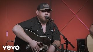 Luke Combs - I Got Away with You - Live @ 1201 Mp3