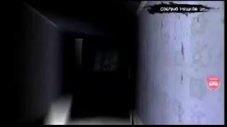 Смотрите, как я играю в Eyes - The Horror Game на Omlet Arcade!