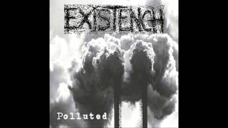 EXISTENCH  02 Failure