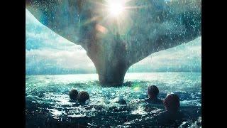 Обзор фильма: В сердце моря (In the Heart of the Sea, 2015)
