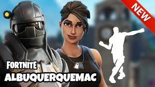 ✅ NEW SKIN PORRETA FORTNITE ITEMS SHOP FORTNITE UPDATED NEW SHOP FORTNITE TODAY 02/09/2019