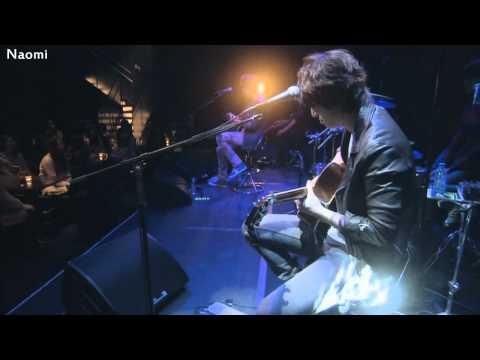 CNBLUE ~ Y, Why... (Live) (Acustic Version) (Sub esp. Eng Sub)