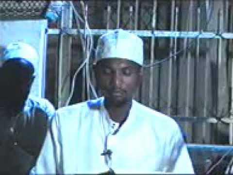 Download muhammed yusuf(1)