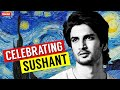 50 Facts You Didn't Know About Sushant Singh Rajput
