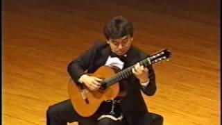 SHIKI NAGSHIMA-Adaio/Aguado.wmv