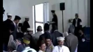 Jalsa Salana UK 2010 - Day 2 - Afternoon Session - Part 10 of 10