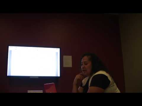 Outcomes in Success & Educational Achievement in Native American Communities-Lata Sitake, AUSN
