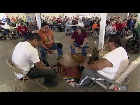 A Promise Kept   Nebraska Stories