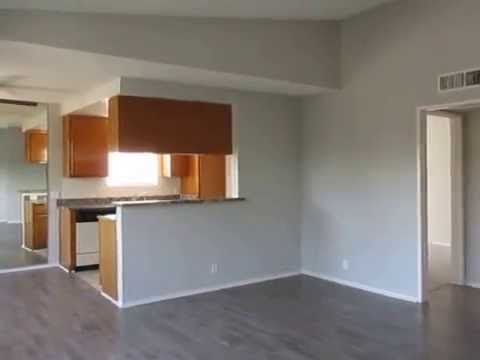 PL4840   Beautifully Remodeled 2 Bed + 2 Bath Apartment For Rent! (Van  Nuys, CA)