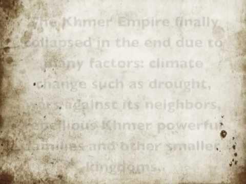 The Origin of Khmer and Thai Numbers លេខខ្មែរ
