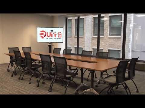 Ruíts Relocation & Concierge
